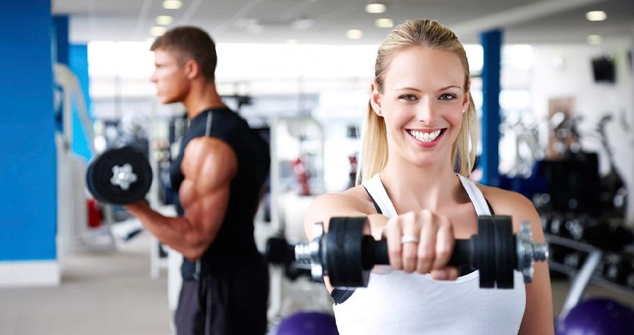 Повышай иммунитет в Fusion Fitness